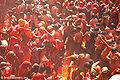 Baldev-Holi-Mathura-28.jpg