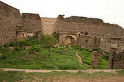 Golkunda-Fort-Hyderabad-5.jpg
