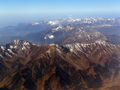 Aerial-View-Of-Himalayas.jpg