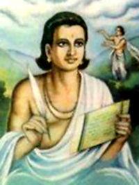 Poet-Kalidasa.jpg