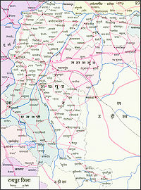 Raipur-District-Map.jpg